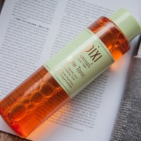 Holly Grail? Pixi Glow Tonic
