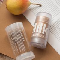 Milk Makeup Blur Stick makiažo bazė